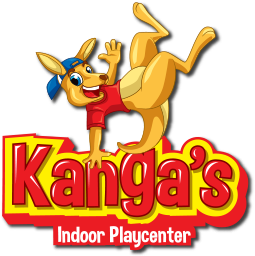 Kanga's Playcenter