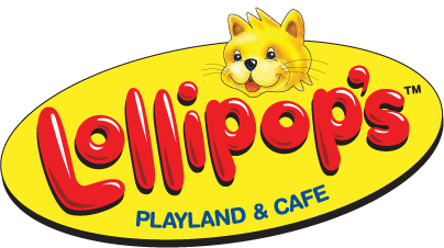 Lollipops Playland